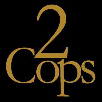 2 COPS